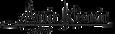 191025 Logo vectorizadonegro.png