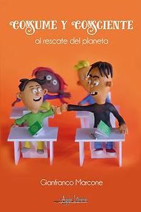 200708 Portada Consume y Consciente.jpg