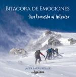 180914_Portada_Bitácora_de_Emociones.jpg