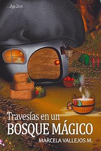 170322_Portada_Bosque_Mágico_vFINAL.jpg