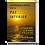 Thumbnail: Despertando el Interés por la Paz Interior