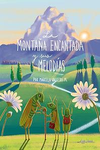 171220_Portada_La_montaña_encantada_y_su