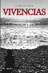 190117_Portada_Vivencias_2da_edición.jpg