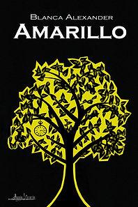 210426 Portada Amarillo.jpg
