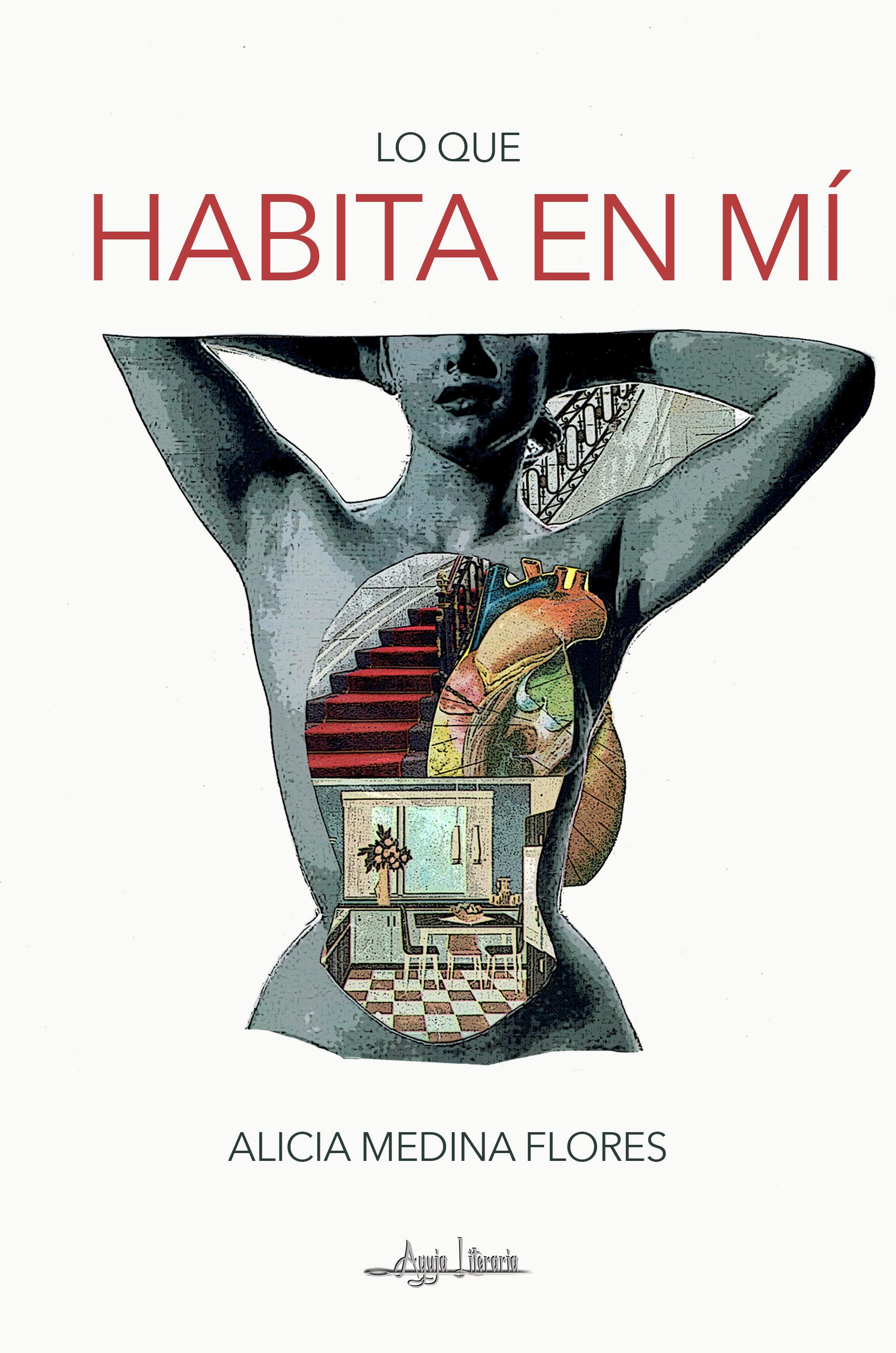181213_Portada_Lo_que_habita_en_mí_v2