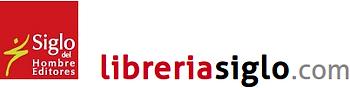 libreria siglo logo.png