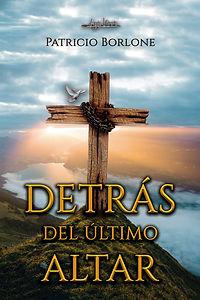 190813_Portada_Detrás_del_último_altar.j