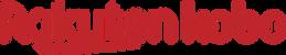 logo kobo.png
