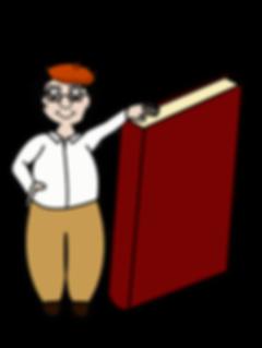 Libros y Autores de Aguja Literaria