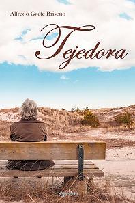 Portada Tejedora_vFINAL.jpg