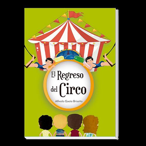 El regreso del circo