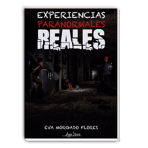 Experiencias Paranormales Reales
