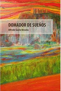 Domador_de_sueños.jpg