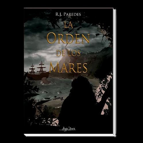 La Orden de los Mares