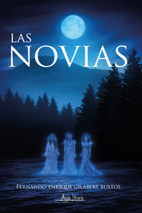 200903 Portada Las Novias.jpg