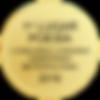 Premio_poesía_2016.png