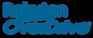 bib overdrive logo.png