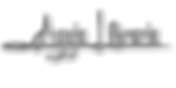 Logo 300 DPI grande.png