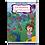 Thumbnail: Las Aventuras de una niña como tú