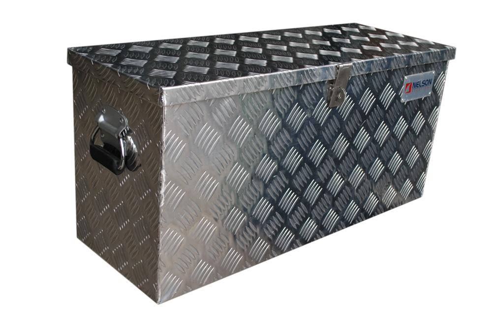 Albox 2