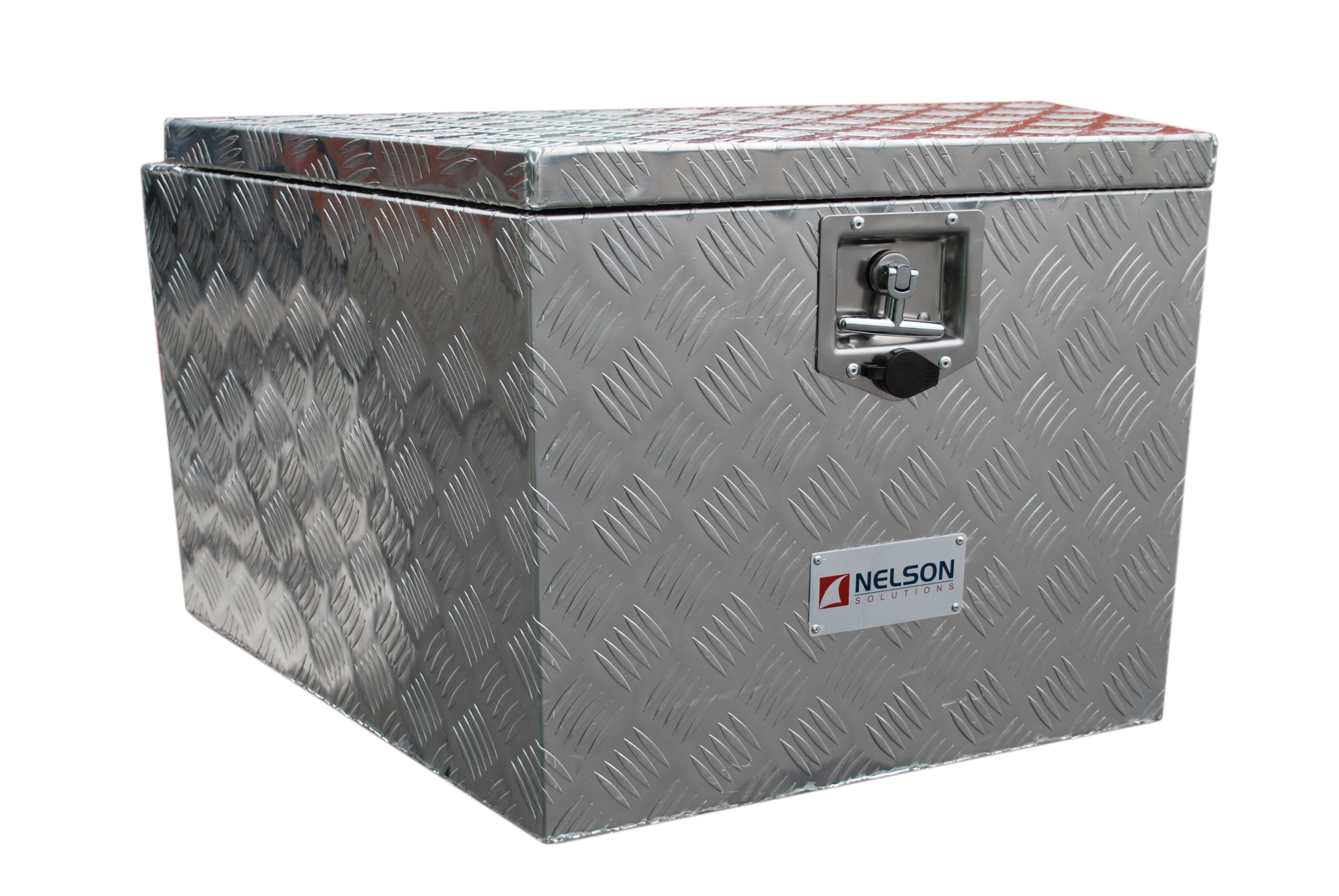 Alboxtrap