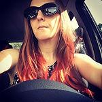 BIO - Profile - Florencia.jpg
