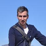 BIO - Profile - Alberto.jpg