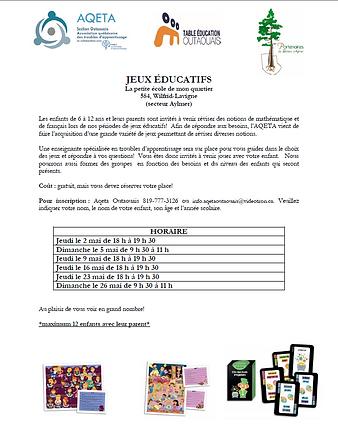 jeux_éducatifs_mai_2019.PNG