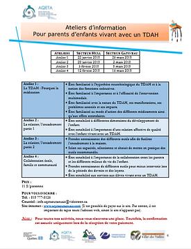 Soirées_d'inf_TDAH_hiver_2019.PNG