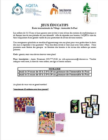 Jeux_éducatif_hiver_2019_2.PNG