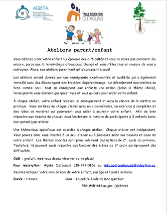 Atelier Lecture hiver prinemps 2019.PNG