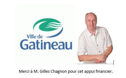 Merci_à_M._Gilles_Chagnon.PNG