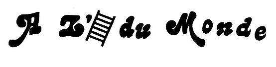 echelle-logo (002).JPG