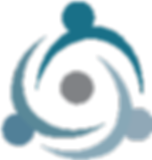 Logo AQETA (juste le cercle) (1).png