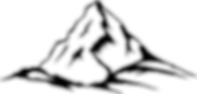 170-1701292_adventure-pulse-team-leads-t