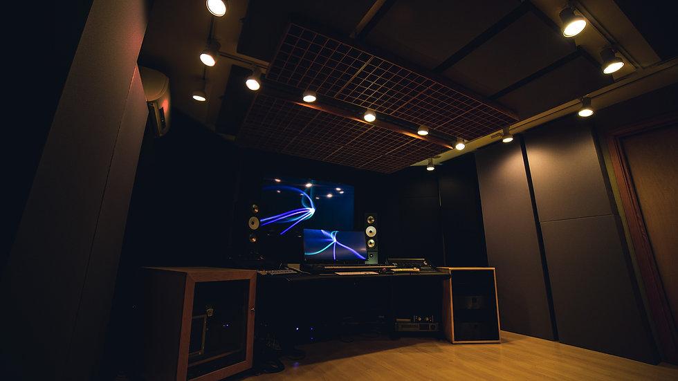 StudioBOpt2.jpg
