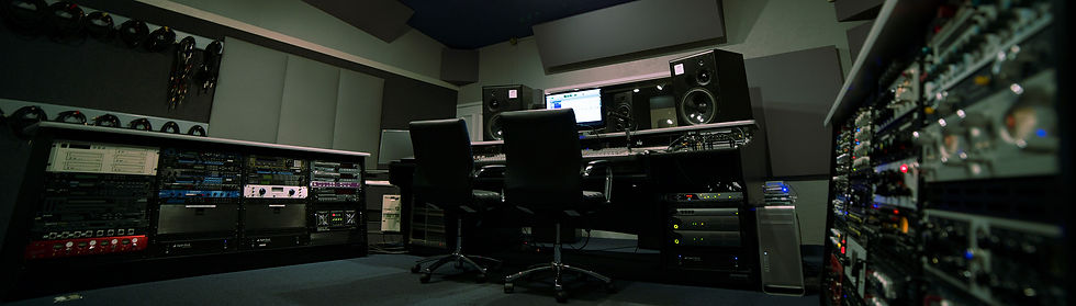 StudioA12.jpg