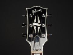 "Gibson ""Classic Custom"" Gold Top Les Paul"