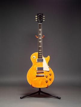 "Gibson ""Classic"" Les Paul"