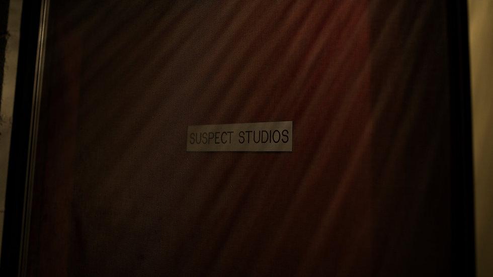 Suspect Door 2.jpg