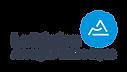logo-partenaire-region-auvergne-rhone-alpes-rvb-bleu-gris-transparent.png