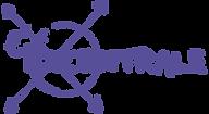 logo.fleches.excentrale_violet.png