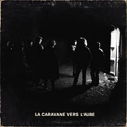 La Caravane vers l'aube _ visu CD.jpg
