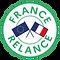 Logo-vert-en-.png.png