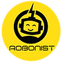 robonist circle.png