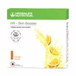 herbalife-skin-booster-228x228.png