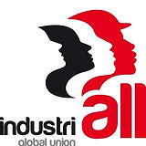 industri-all-colour-white-background_edi
