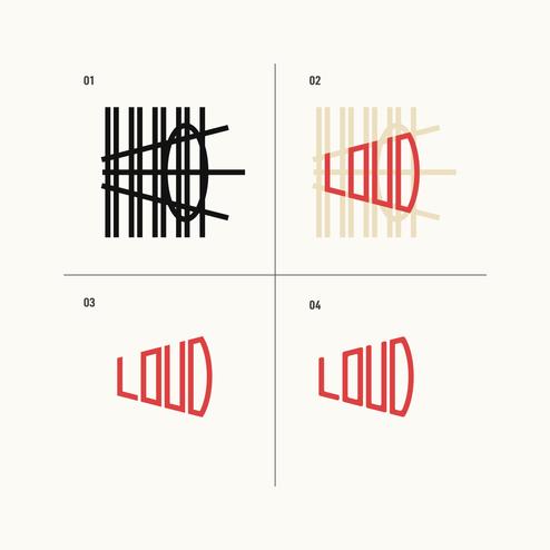 LOUDforTomorrow2 (1).png