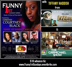 Another GREAT #Funny1stSundays