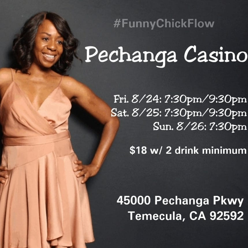 Pechanga Casino & Resort